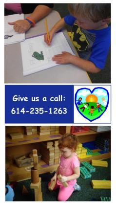 clcc giv us a call